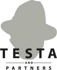 testa and partners